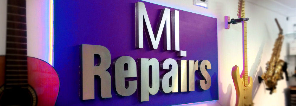 mi_repairs_workshop_4